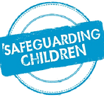 safeguarding_children_logo.png