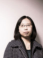 P_Yukiko-086 (poppit-PCs in Konflikt ste