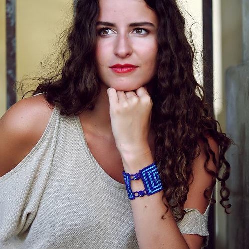 María Ana