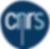 CNRS_edited.png