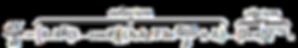 Screen%20Shot%202020-05-13%20at%2010.03_