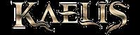 logo tienda.png