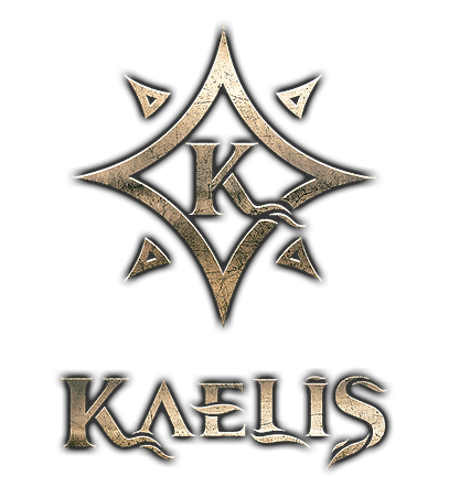Logo y K.png