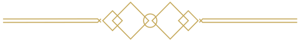 Separador 2_amarillo.png
