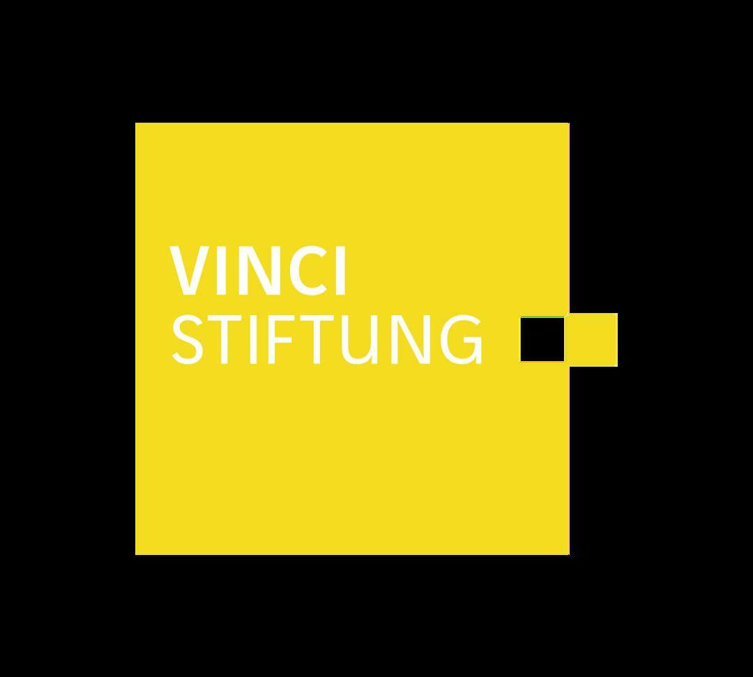 VINCI Stiftung