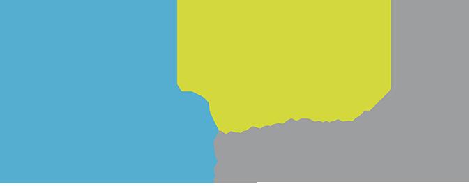 VDSI Verbund Deutscher Studierendeninitiativen e.V.