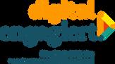 Digital Engagiert Eine Förderinitiative von Amazon und Stifterverband