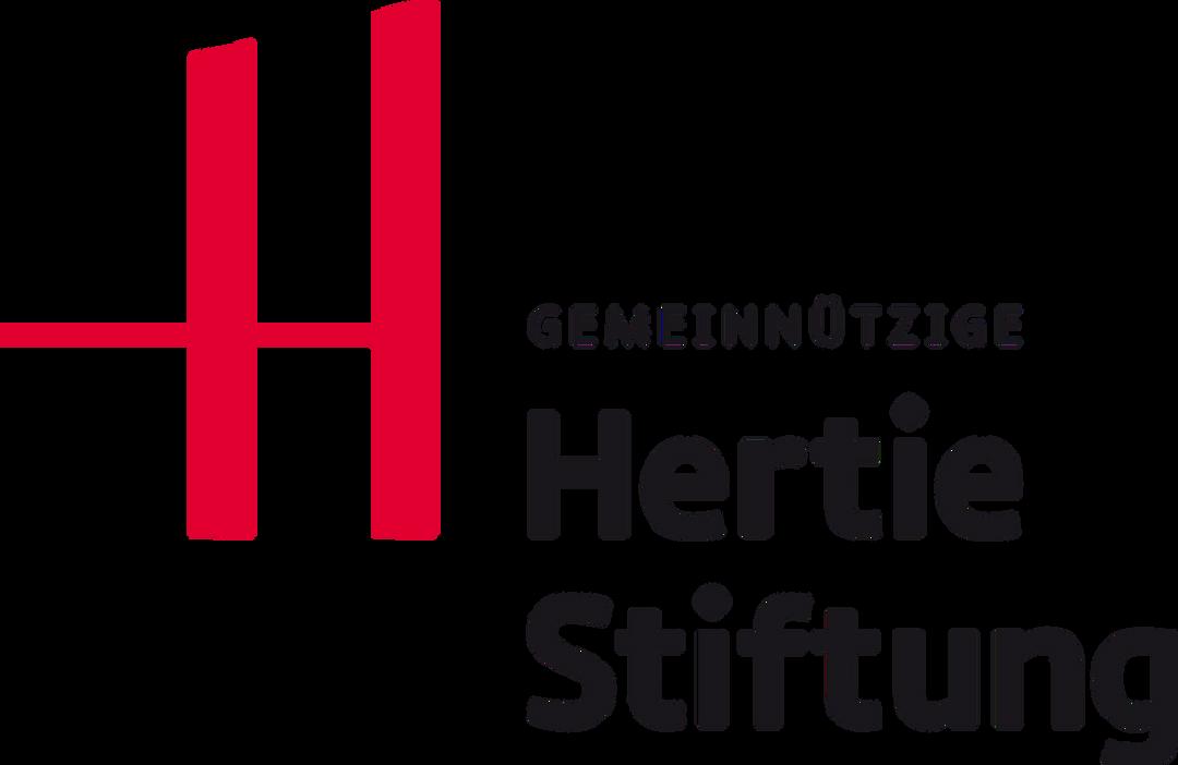 Gemeinnützige Hertie Stiftung
