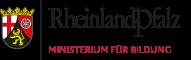 Rheinland Pfalz Ministerium für Bildung