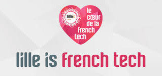 Teamcat Solutions joins the French Tech community and receives a grant to support its innovation pro