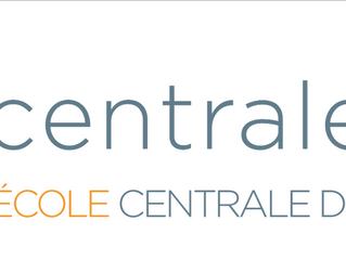 Third participation at Centrale Lille Research and Innovation Day