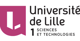 Teamcat Solutions invited to participate to an opened discussion about bio-economy during Lille Univ