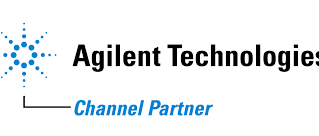 Signature of Value Added Reseller partnership contract with Agilent