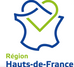 The Hauts-de-France region commits on Teamcat Solutions' side for job creation