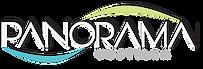 Gostilna Panorama logo
