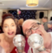 Tracey and Derek winners.jpg