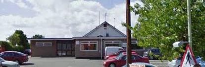 Ellesmere Comrades Club.jpg
