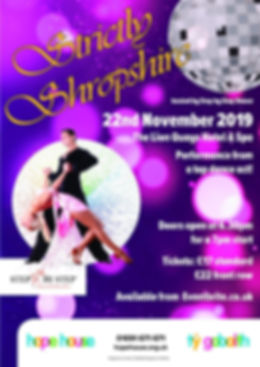 Strictly Shropshire poster.jpg