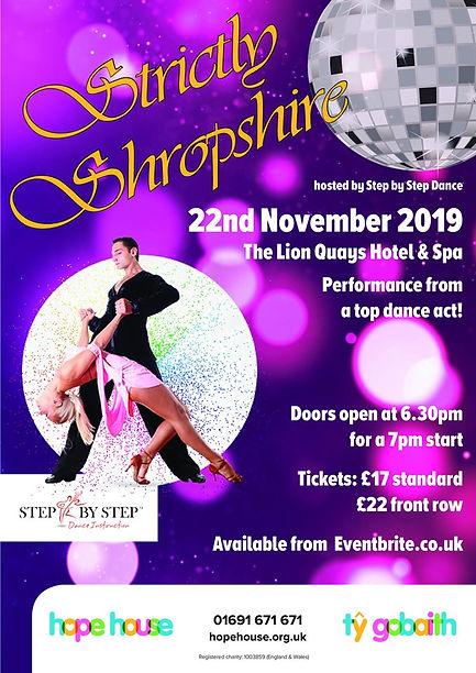 Strictly Shropshire poster.jpg