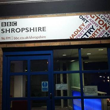 Shropshire Radio.jpg