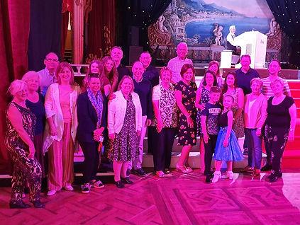 Blackpool 2019 - group pic.jpg