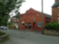 West Felton.jpg