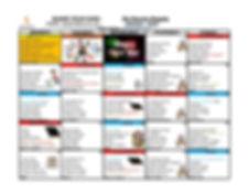 rrr Copy of 2020 Program Calendar.jpg