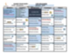 NV 2020 Program Calendar (003).jpg