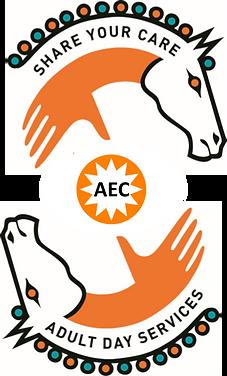 Albuquerque Equestrian Cup  AbqEC