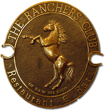 Ranchers Club Picture.png