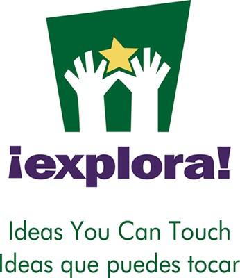 ExploraLogo.jpg