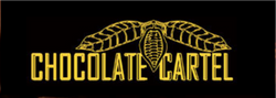 ChocolateCartel.png