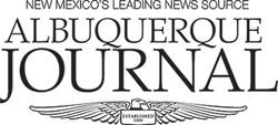 Journal_Logo_2014.jpg
