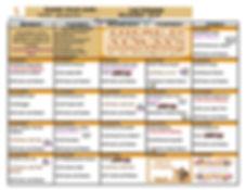 lv Copy of 2019 Program Calendar_edited.