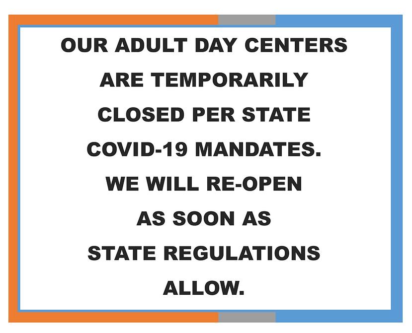 Sites Closed COVID-19 2020 Calendar.png