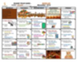 ba 2 Program Calendar_edited.jpg
