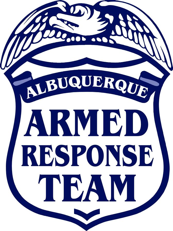 ArmedResponseTeam.jpg