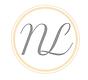 logo noless.png