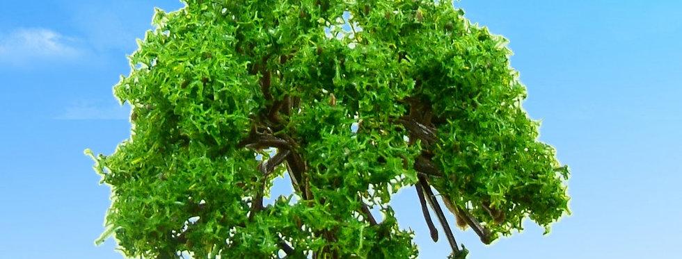 Model Tree Armatures TTR21