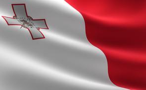 56-летие независимости Мальты