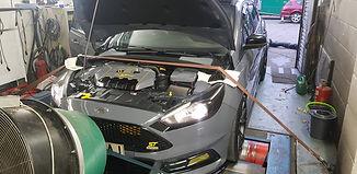 power run pic.jpg
