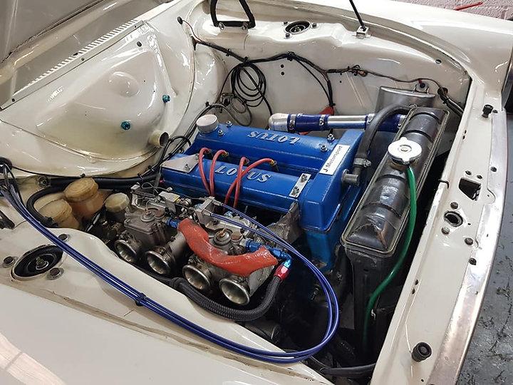 lotus engine.jpg