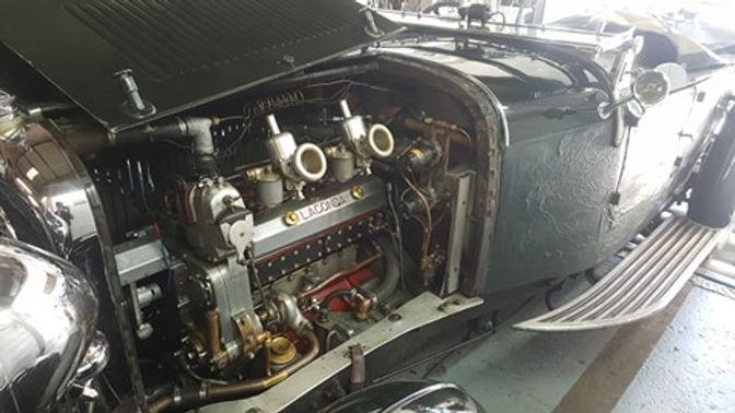 lagonda engine.jpg