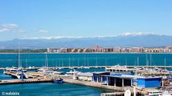 Puerto de Roses