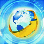 Logo MS LOISIRS.jpg