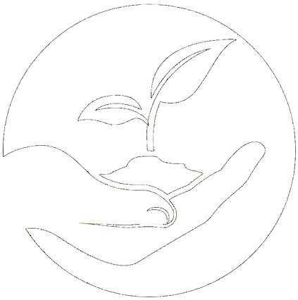 Grief to grace logo white.png