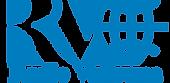Logo-Radio-Vaticana-654x321.png