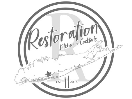 Restoration Kitchen - A Restaurant With a Purpose