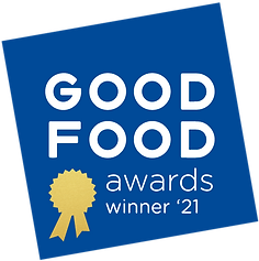 2021 Good Food Award Winner-01.png