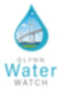 Glynn Water Watch logo 2018.png
